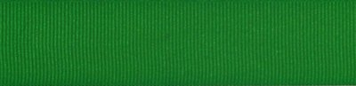 G04 Kelly Green Grosgrain | Preston Ribbons