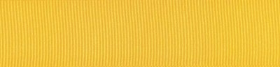 G03 Yellow Grosgrain | Preston Ribbons