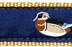 Waterfowl Ribbon
