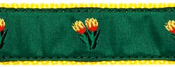 069 Tulip Ribbon
