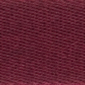 Burgundy Surcingle | Preston Ribbons