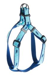 Step in Dog harness .75″