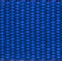 Navy Blue Nylon webbing | Preston Ribbon
