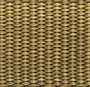 Olive Nylon webbing | Preston Ribbon