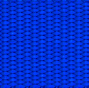Royal Blue Nylon webbing | Preston Ribbon