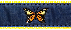051-Monarch-Butterfly-1.25