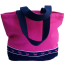 PinkWhales-Tote-small
