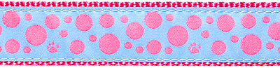 222-Pink-Polka-Paws-on-Light-Blue-.5-.75-1.25