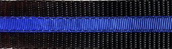 482-ThinBlueLine-1.25-.75