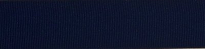 G05 Navy Grosgrain | Preston Ribbons