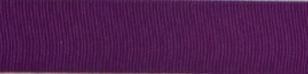 G06 Purple Grosgrain | Preston Ribbons