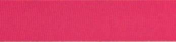 G09 Raspberry Grosgrain | Preston Ribbons