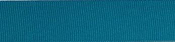 G07 Turquoise Grosgrain | Preston Ribbons