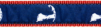 023 CapeCod 1.25 .75 Ribbon