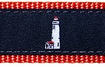 034 Nantucket Lighthouse 1.25