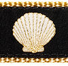 134-ScallopShell-1.25-.75 Ribbon