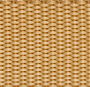Khaki Nylon webbing | Preston Ribbon