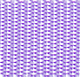Lilac Nylon webbing | Preston Ribbon