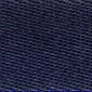 Navy Surcingle | Preston Ribbons